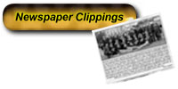 View newspaper clippings scrapbook
